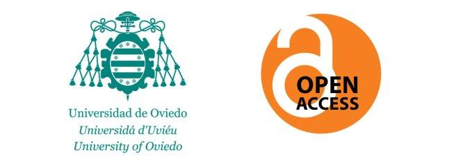 logo-uniovi-y-acceso-abiert
