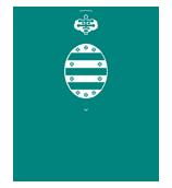peque Logo Universidad de Oviedo verde centrado