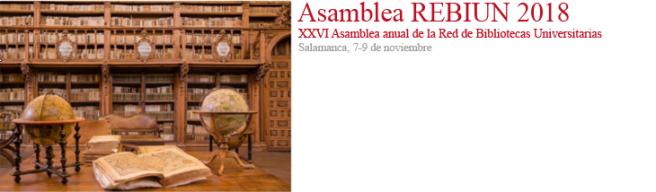 asamblea-REBIUN